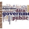 eGovernment Solutions